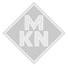 mkn_0